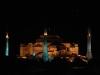 blue-mosque-c