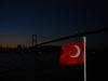 bosphorus-bridge