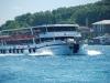 bosphorus-ferry