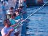galata-bridge-fishermen-4
